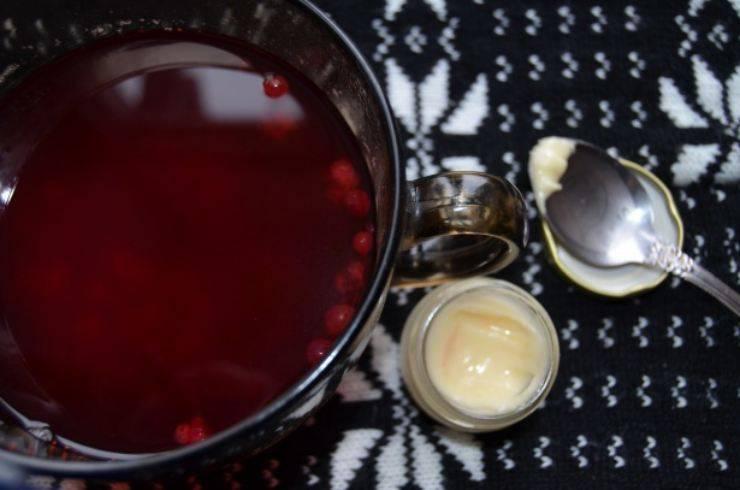 Preparare la bevanda naturale contro la tosse: consigli e suggerimenti