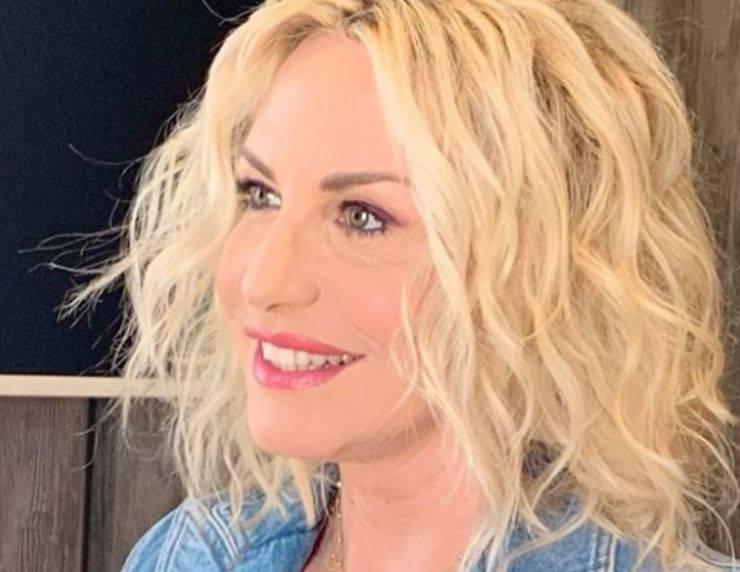 Antonella Clerici riparte con un nuovo programma televisivo
