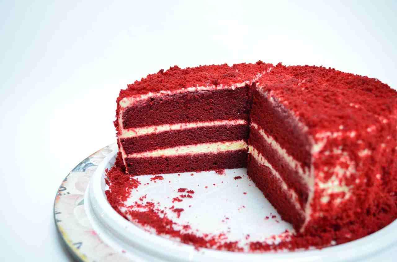 San Valentino, idee per dolci da realizzare per festeggiare con il proprio partner