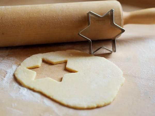Come fare la pasta frolla senza burro: l'ingrediente che lo sostituisce