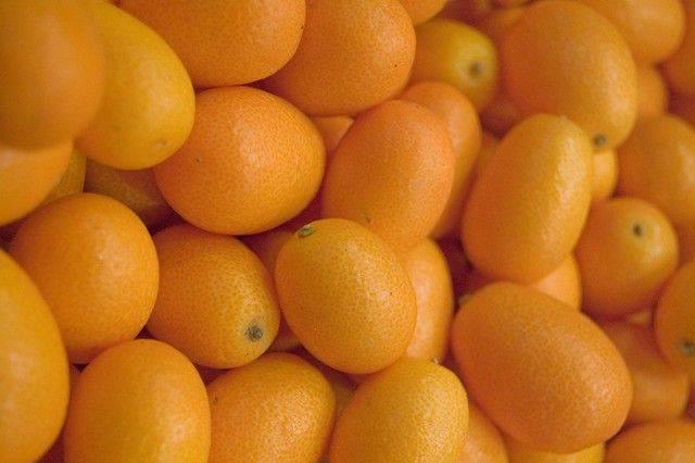 Liquore ai mandarini cinesi: più leggero del limoncello, perfetto per il dopo cena