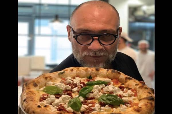 martucci-chef-pizza