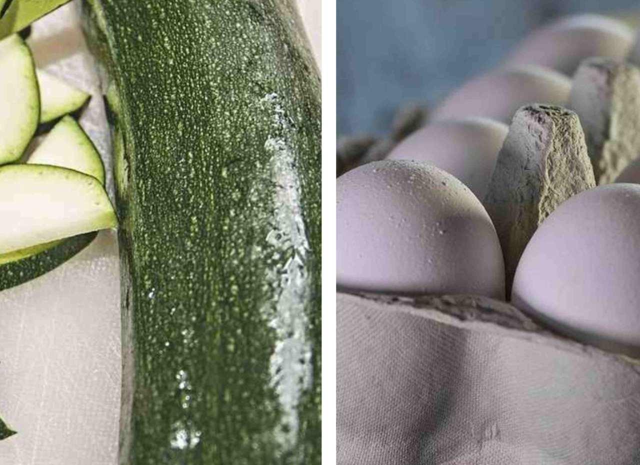 Carbonara di zucchine: come prepararla per averla perfetta