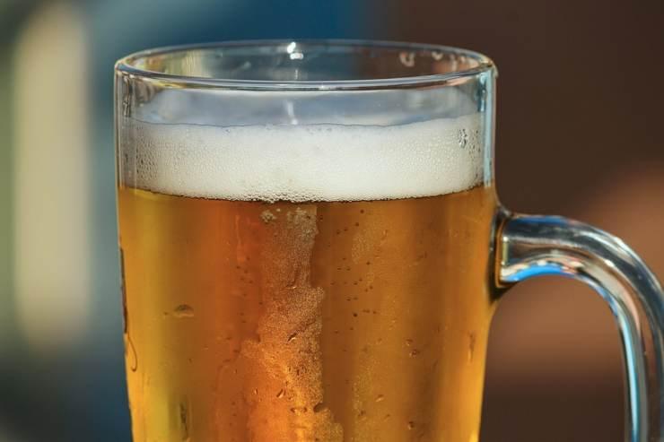 birra corpo