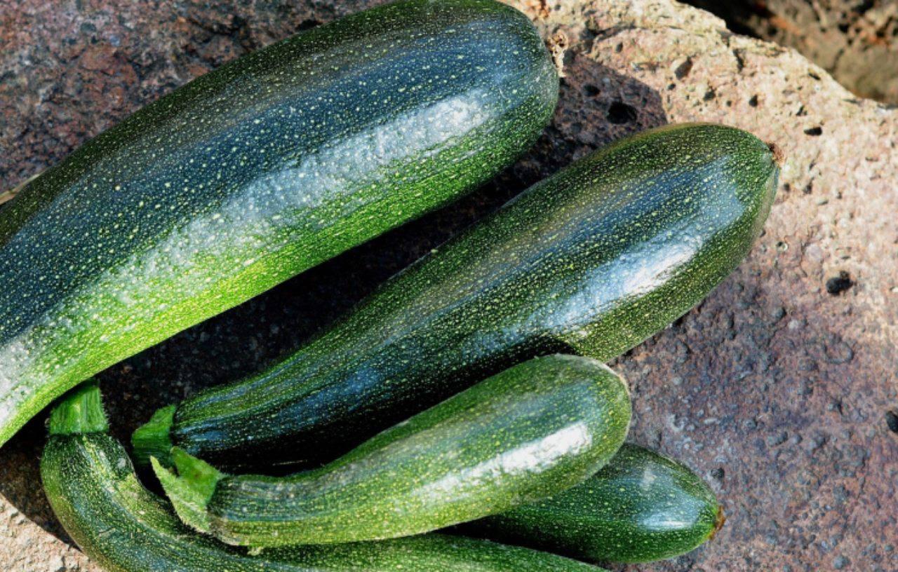 Come preparare una pasta e zucchine indimenticabile: l'ingrediente 'segreto' che non deve mancare