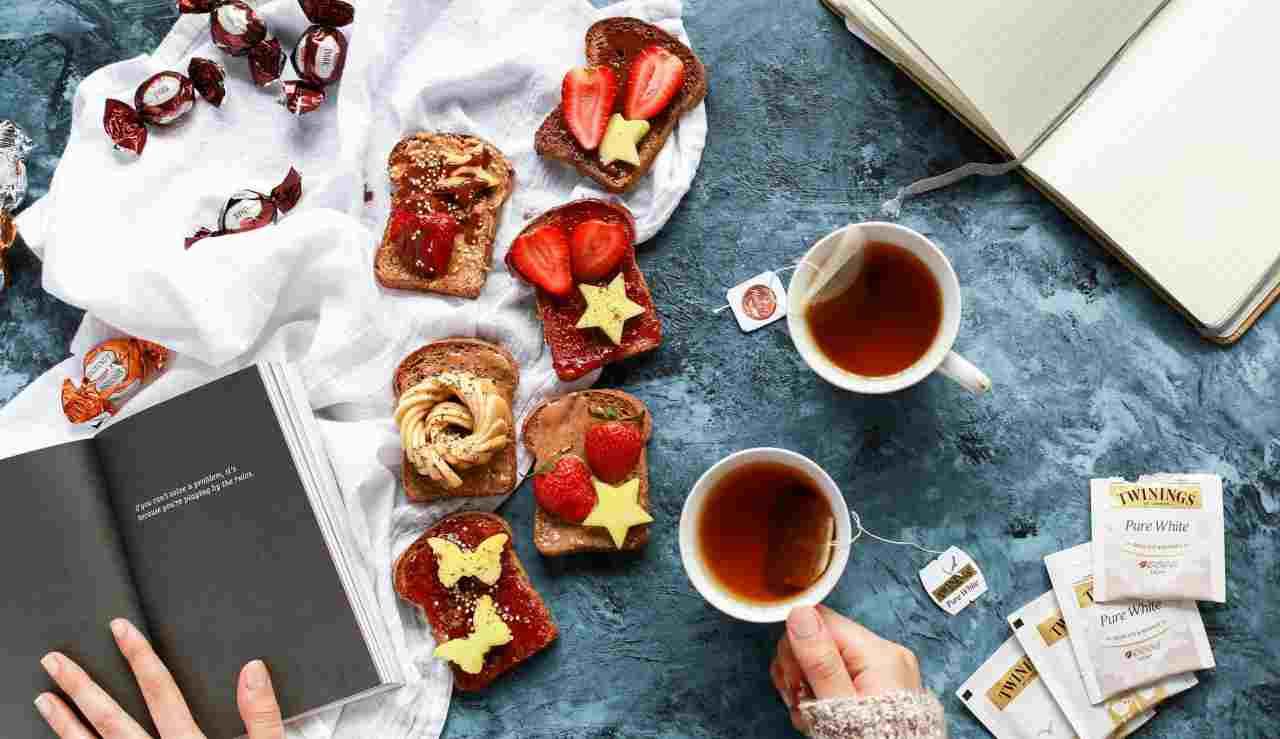 Food Blogger: i 3segreti di chi ha trasformato una passione in un vero mestiere