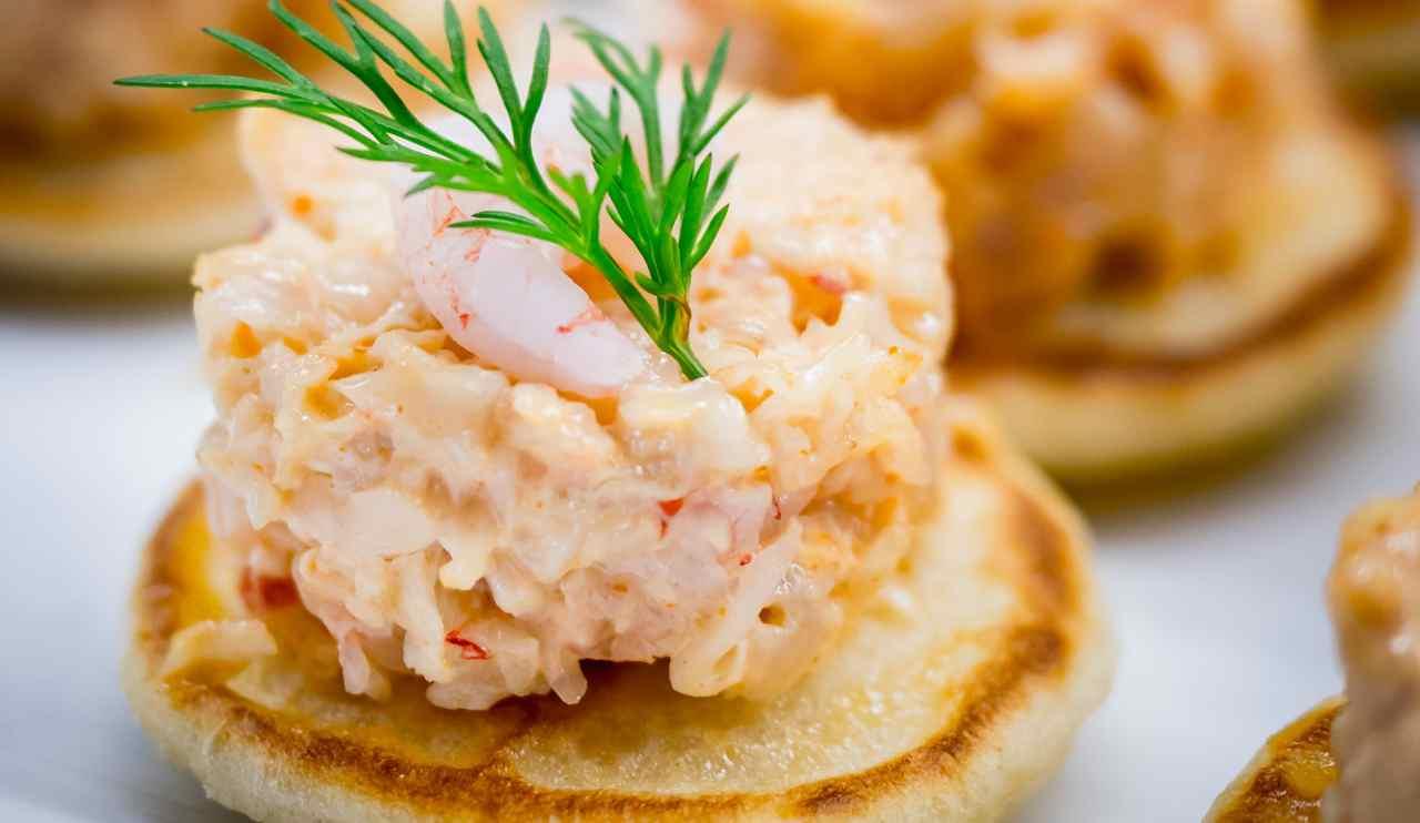 Tartare 'speciale', la ricetta veloce: 2 soli ingredienti per un piatto da ristorante
