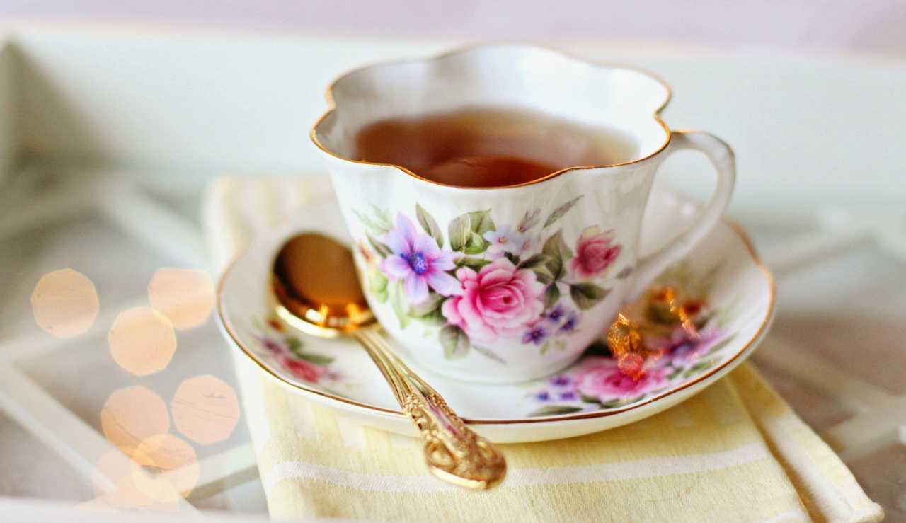 Usi alternativi del tè: 3 strabilianti idee per la tua casa