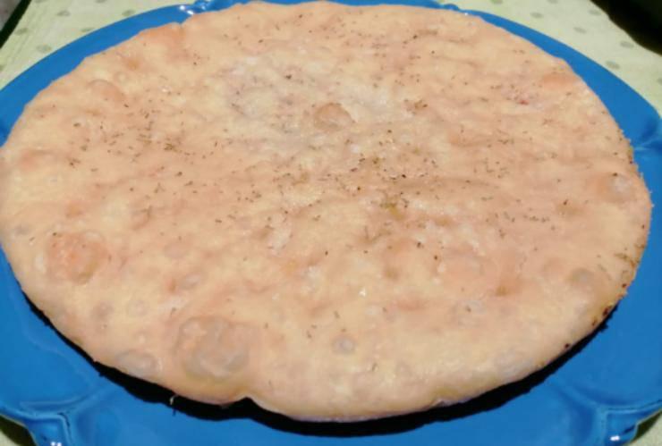 Pizza in casa: il segreto per un impasto con le bolle, super digeribile