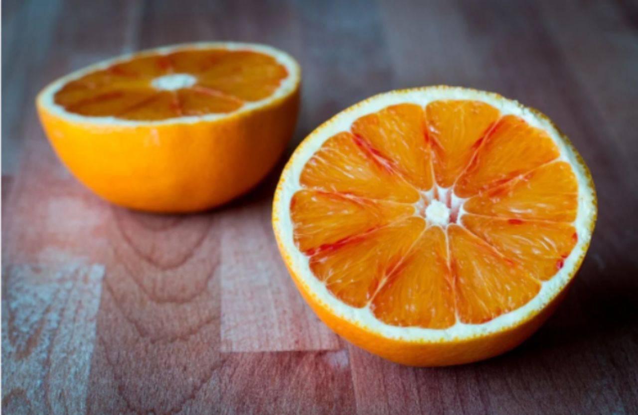 Plum cake all'arancia: il trucco per renderlo super saporito