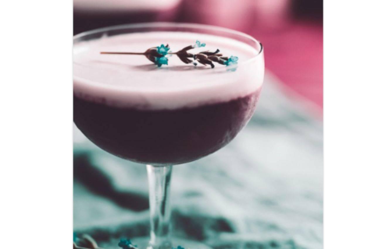 Liquore gusto Kinder: poche mosse e gusto irresistibile