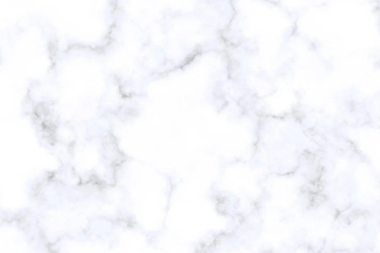 Cucina e marmo: tutti i cibi che macchiano e corrodono il piano