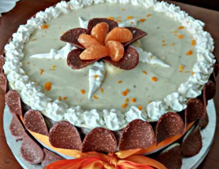 torta cioccolato furba