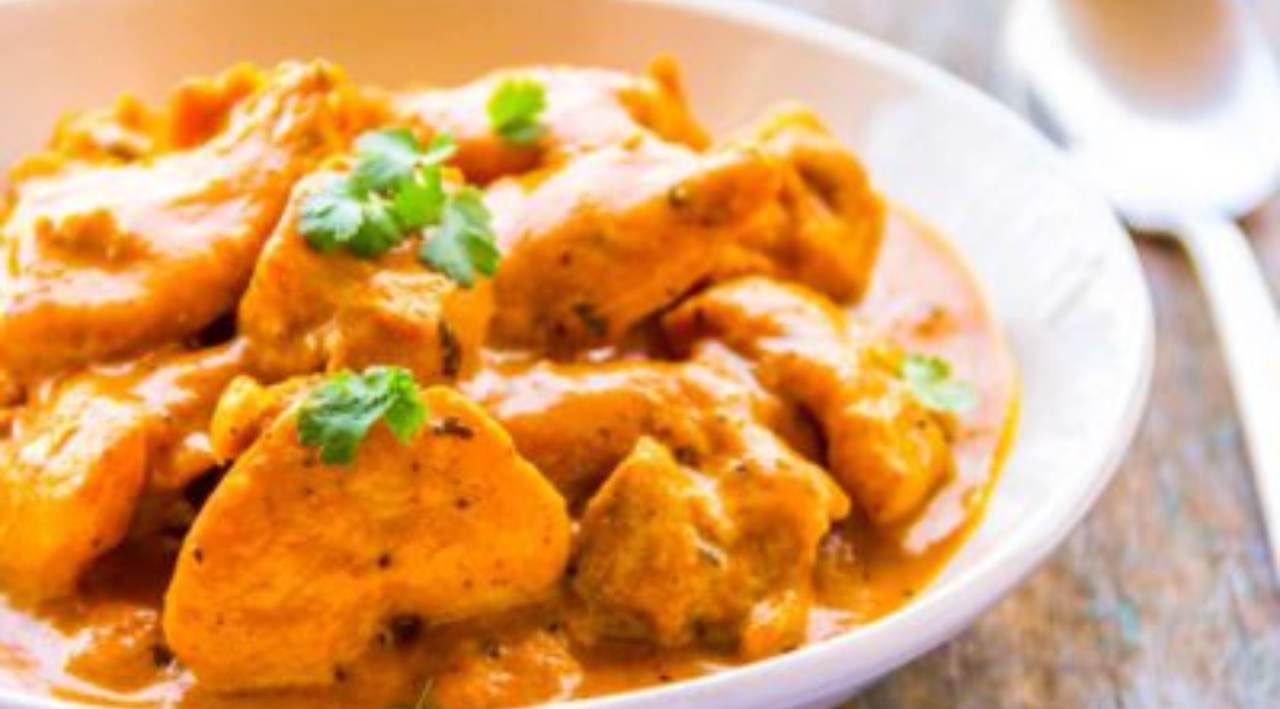 Straccetti di pollo cremosi: provali con questo ingrediente saranno deliziosi