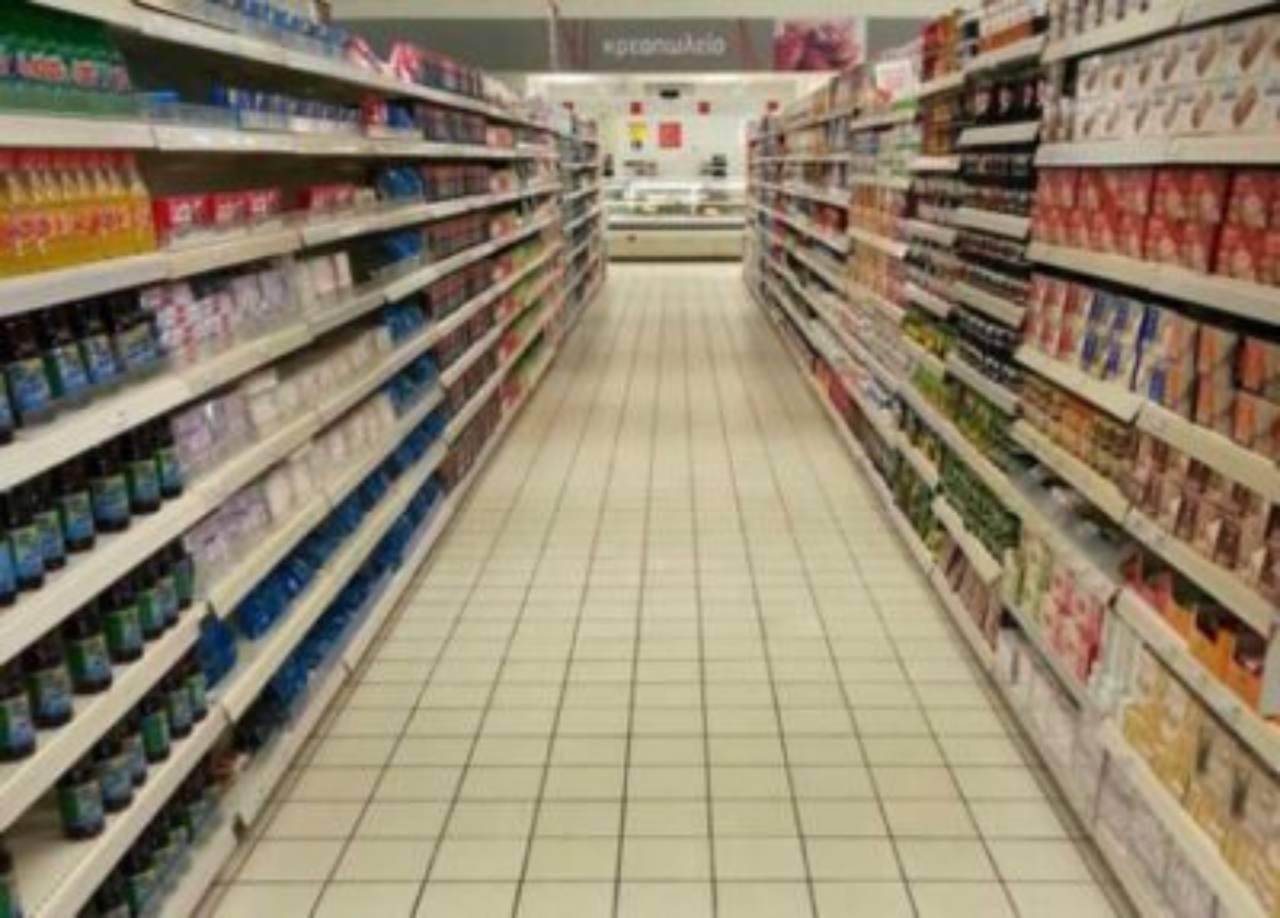Allarme alimentare, rischio salmonella: il Ministero ritira con urgenza questo prodotto