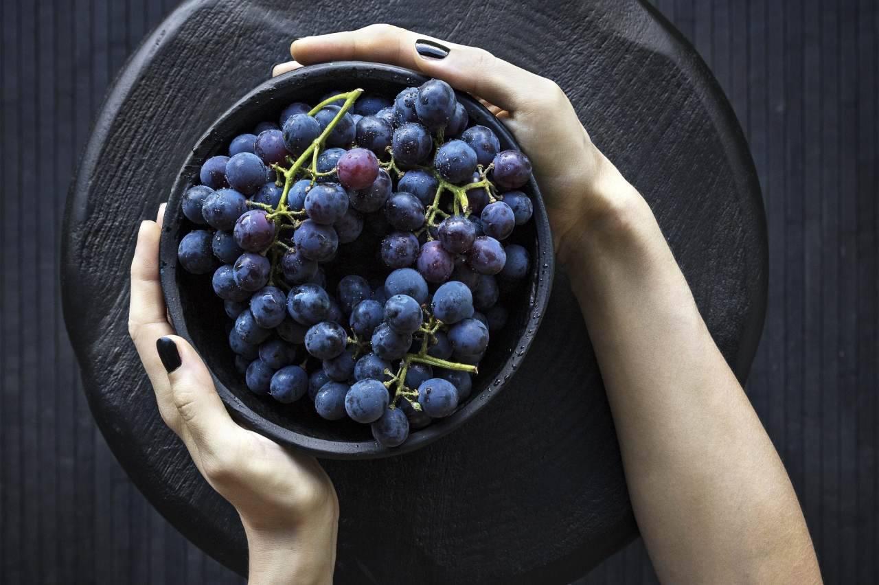 Vinaccioli | cosa sono, benefici ed utilizzo : non lo immaginereste mai (Fonte foto: Pixabay)