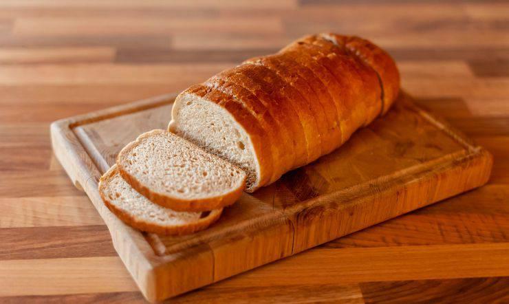 French toast goloso