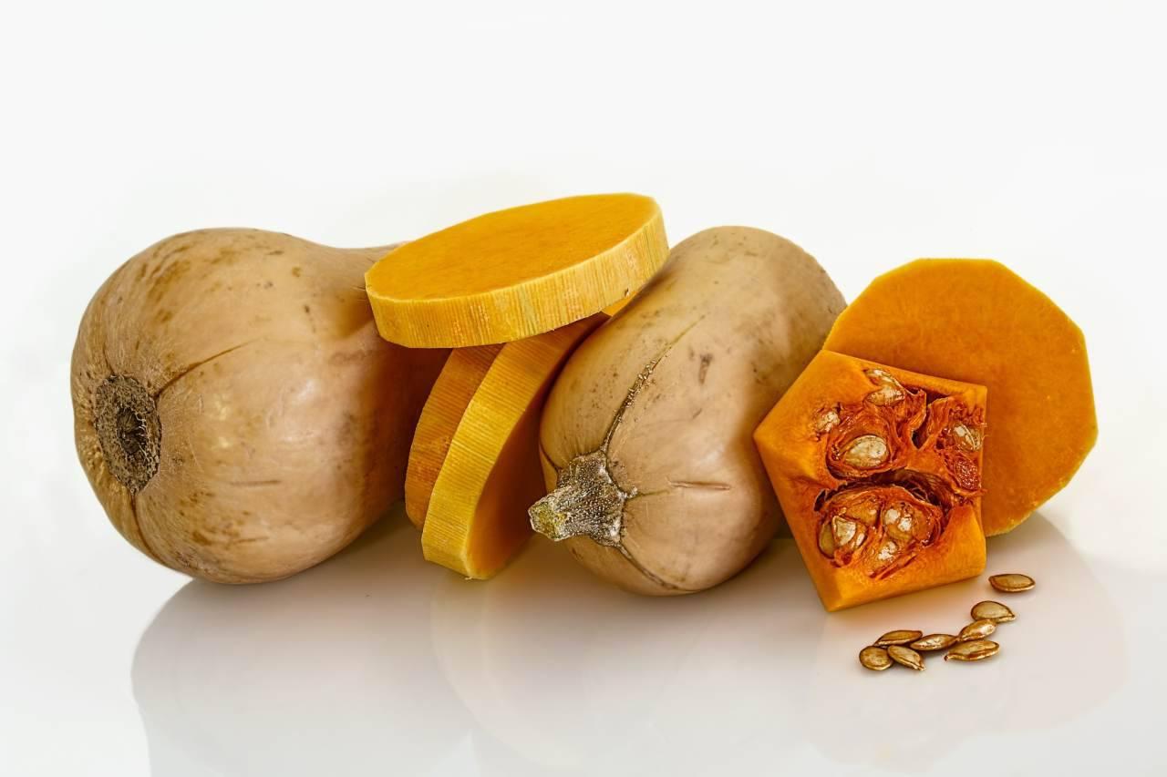 Pizzette di zucca filanti, il salva cena che piacerà anche ai più piccoli: ricetta veloce (Fonte foto Pixabay)