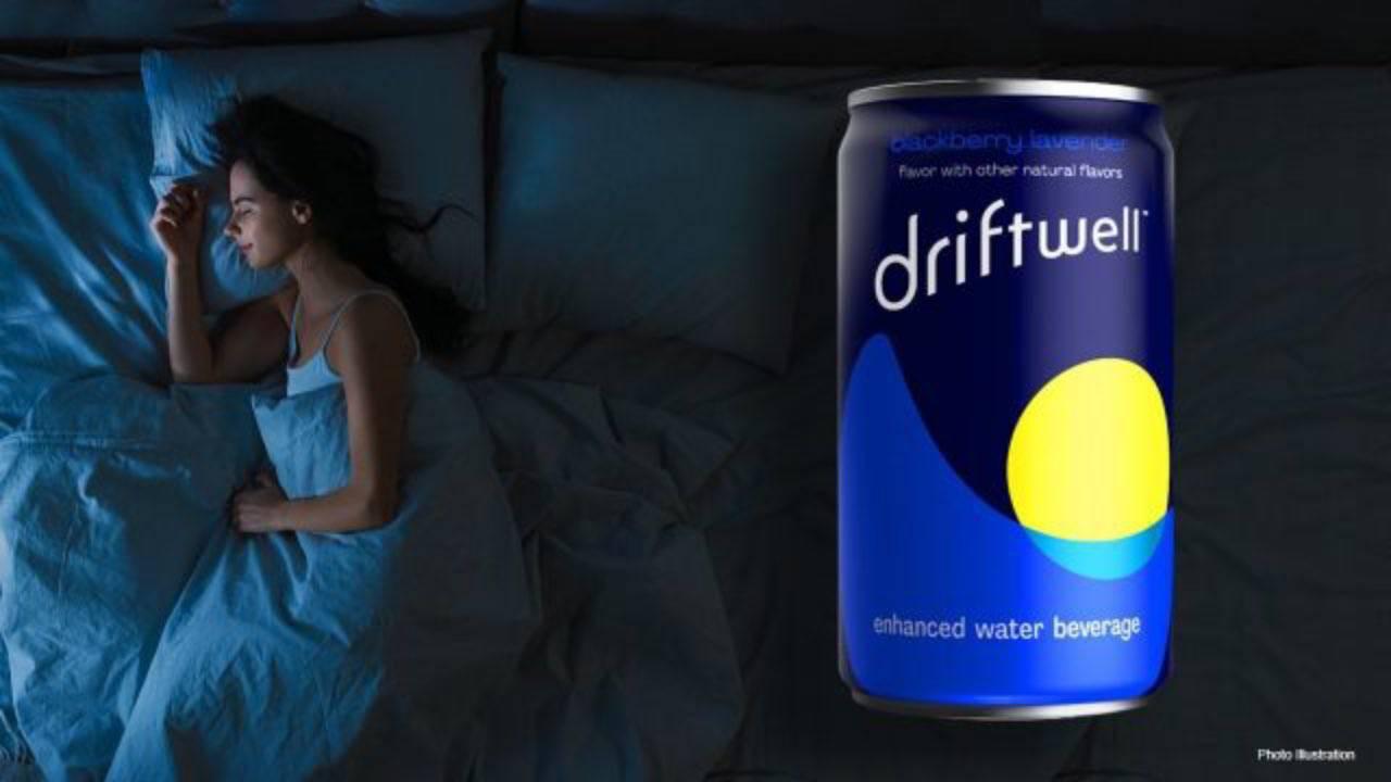 driftwell-pepsi