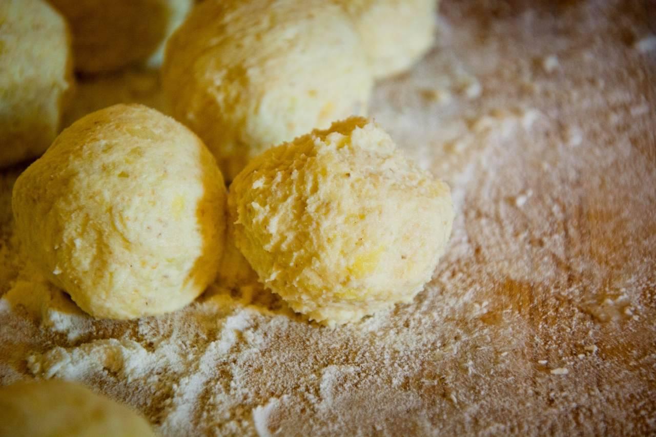 Panini rustici napoletani: la ricetta partenopea pronta in poche mosse (Fonte foto: Pixabay)