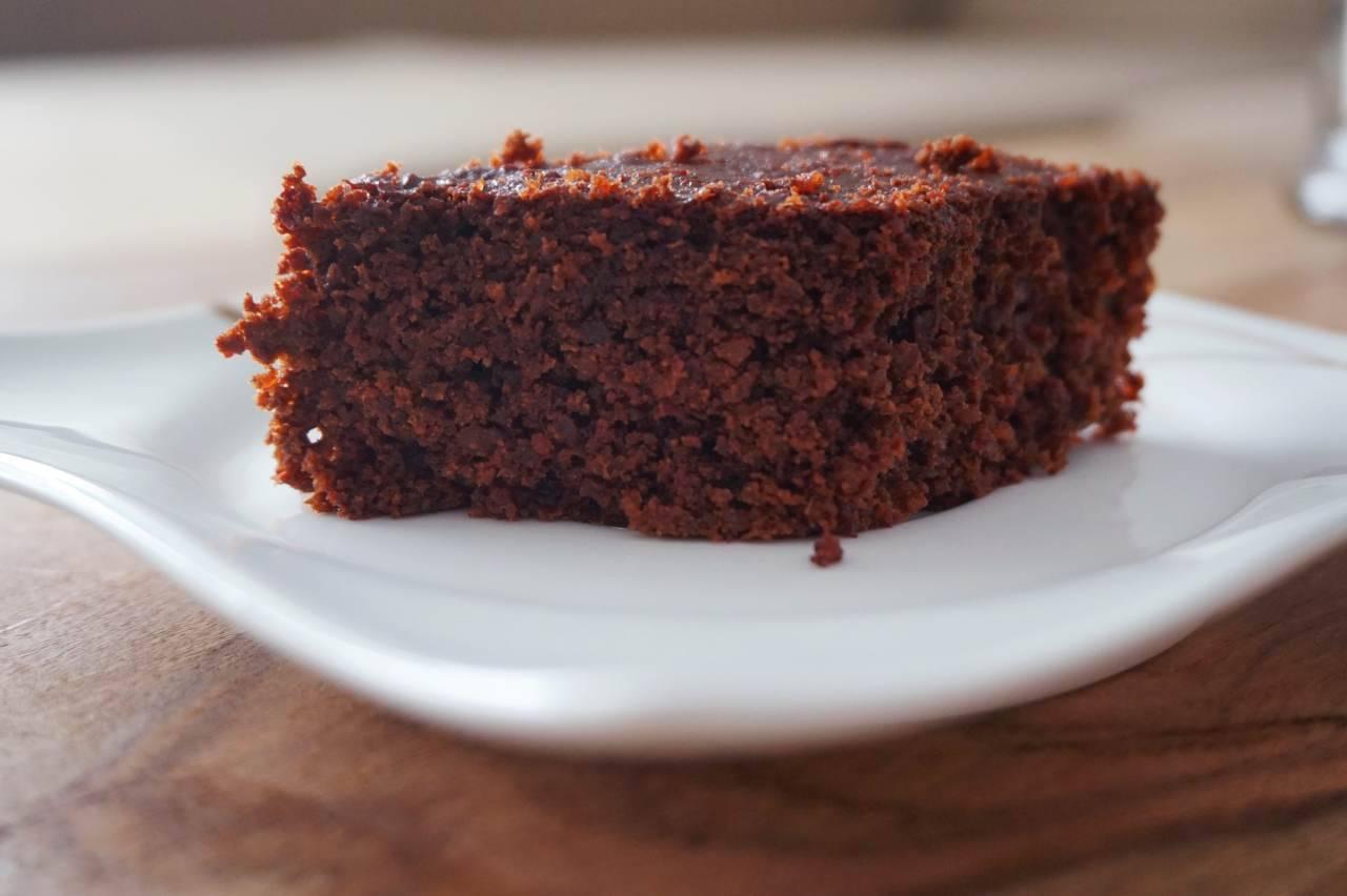 Torta 3 ingredienti, la ricetta super furba per un dolce pronto in 5 minuti (Fonte foto: Pixabay)