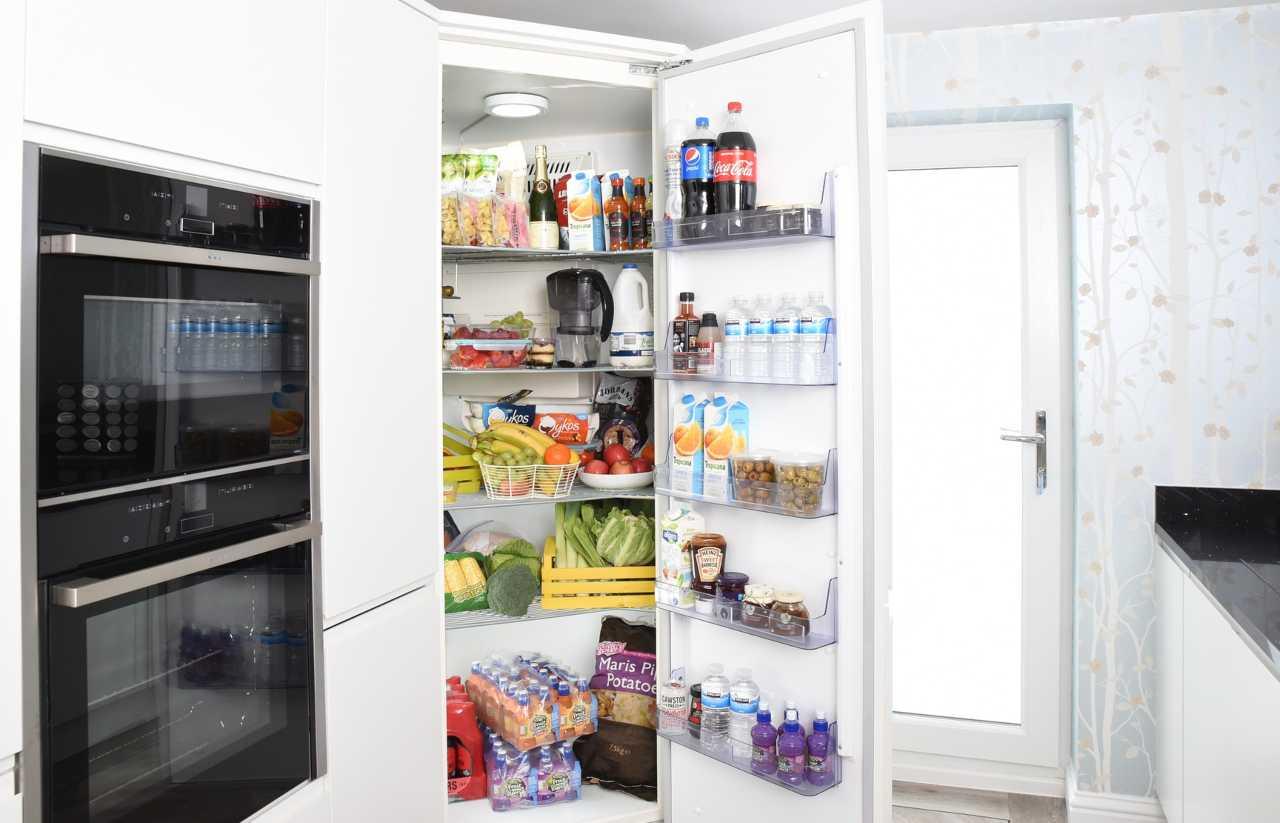 I 5 alimenti da non conservare mai in frigorifero: così non sbaglierete più (Fonte foto: Pixabay)