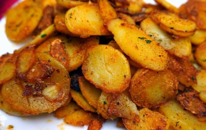 chips non classiche