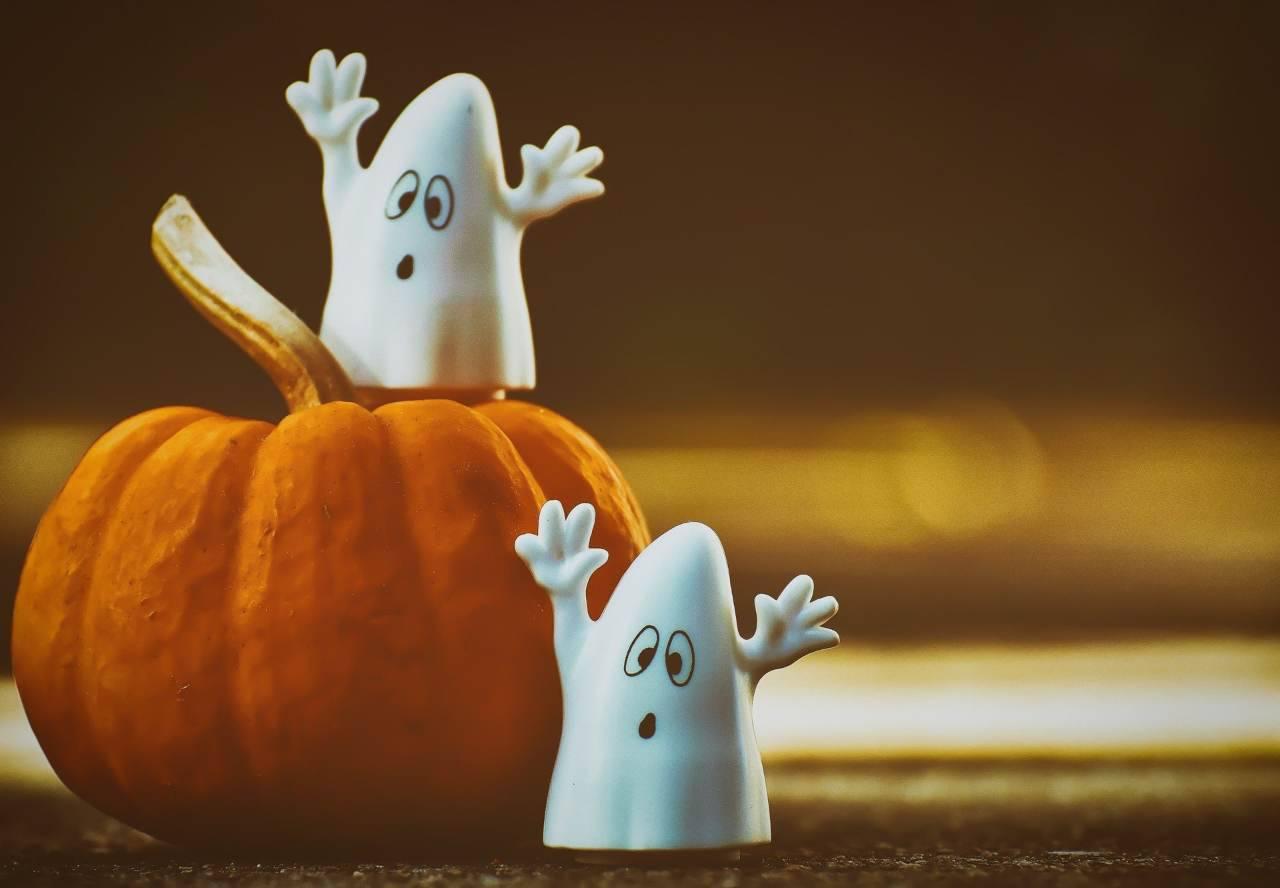 Dolcetti di Halloween: il dessert furbo che si prepara con solo 4 ingredienti