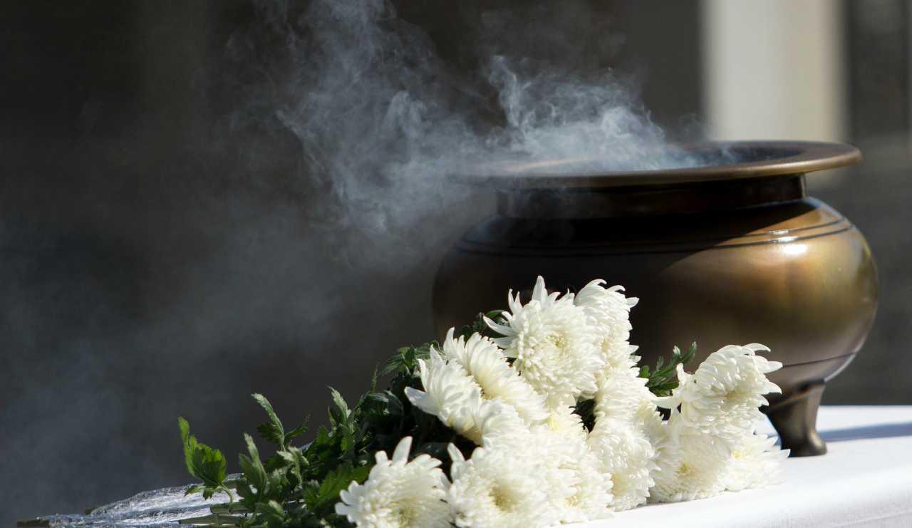 Deodorante per ambiente fai da te: come farlo a casa in soli 3 minuti