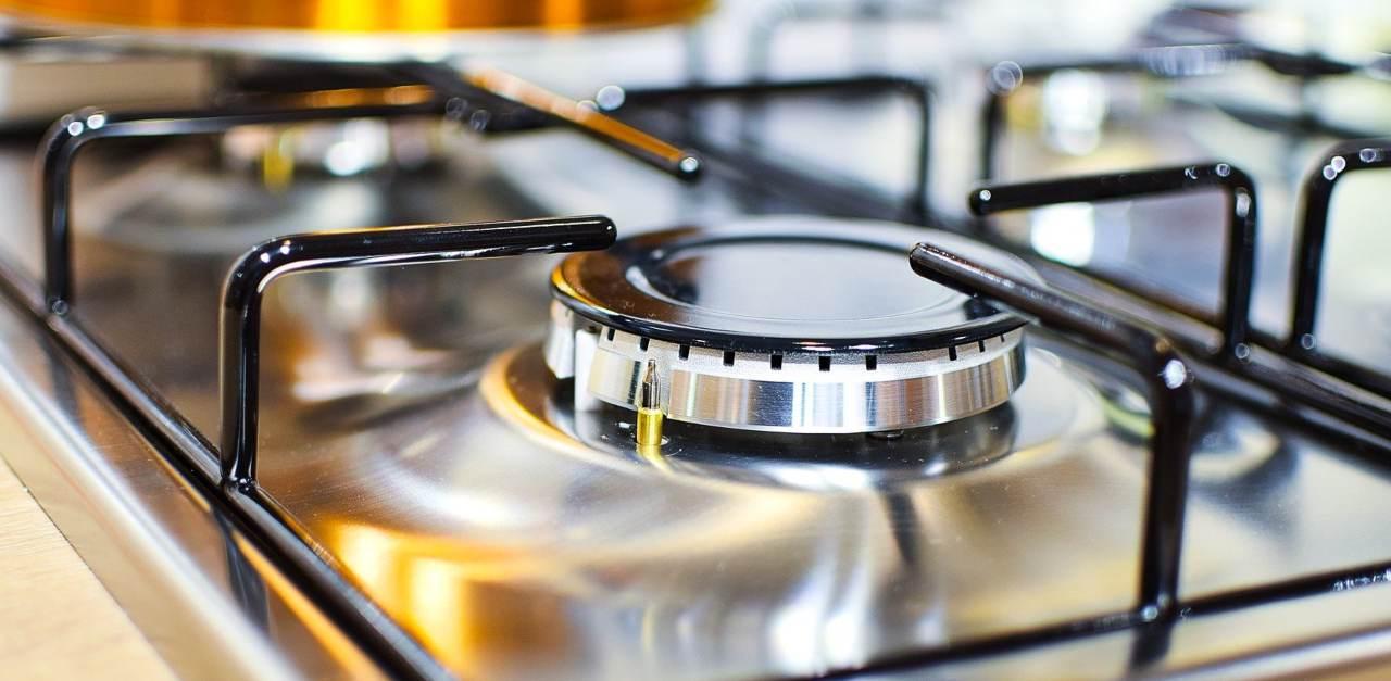 Pulizia dei fornelli: hai mai provato con questo ingrediente? (Fonte foto: Pixabay)