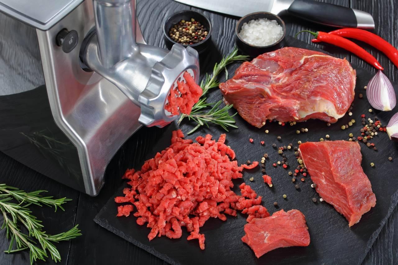 Come riconoscere la carne fresca: ecco a cosa devi fare attenzione (Fonte foto: Pixabay)