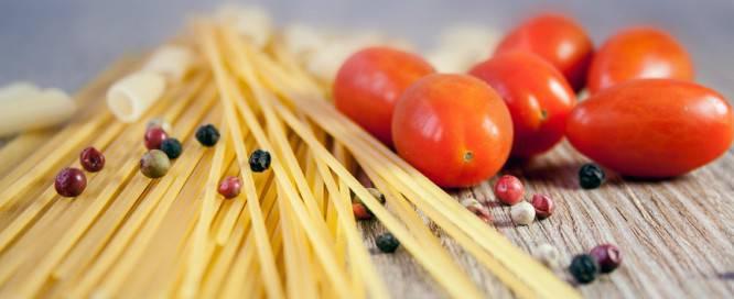 aglio e olio alla siciliana