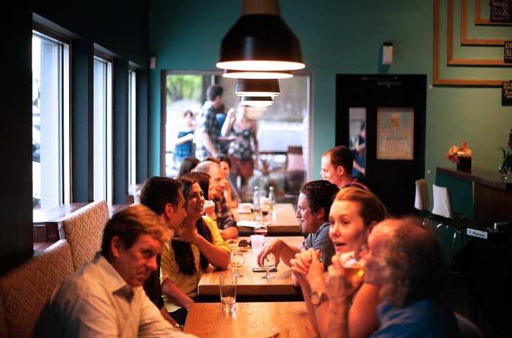 dpcm ristoranti bar