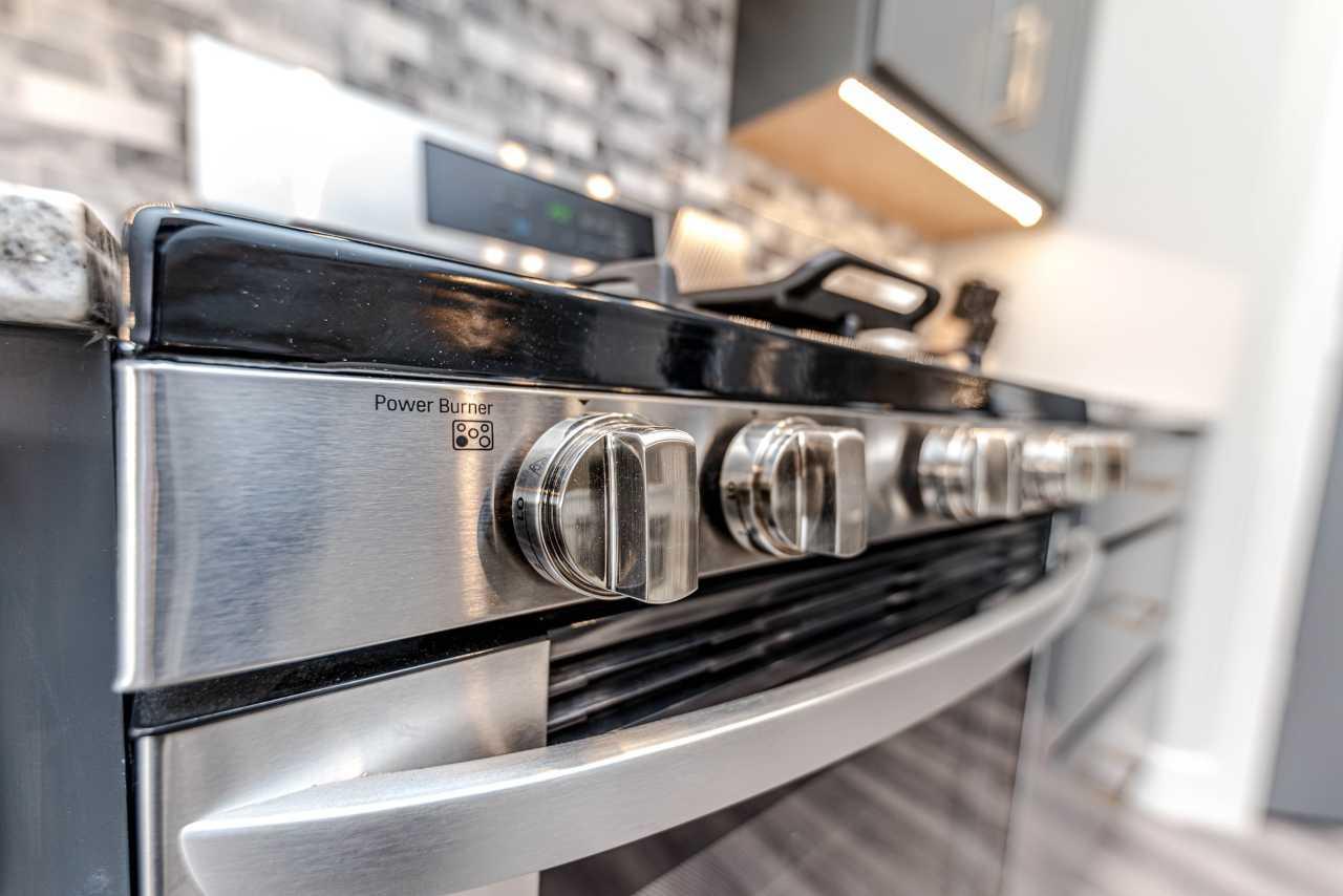 Forno statico o ventilato? I segreti per impostare la temperatura corretta (Fonte foto: Pixabay)