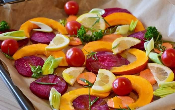 zucca agrodolce, ricetta siciliana