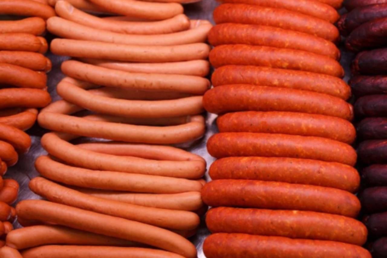 Hot Dog, ma non quello classico: la variante sfiziosa pronta in 10 minuti