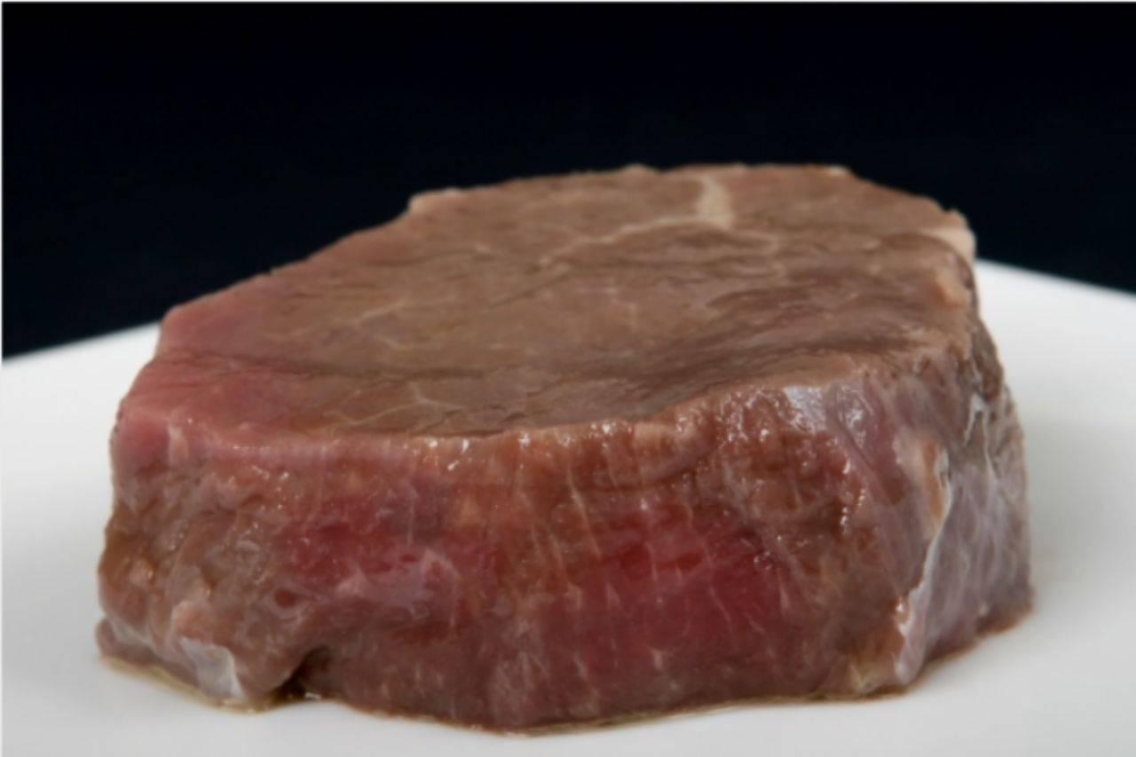 Spezzatino di manzo e patate: il 'segreto' napoletano per renderlo morbidissimo