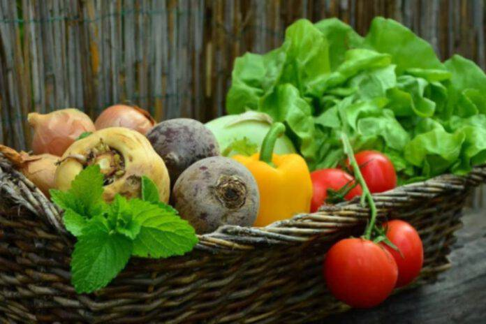 Il 'segreto' per cucinare le verdure congelate: come renderle asciutte