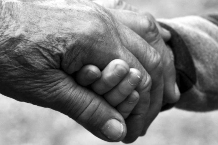 Il 'segreto' delle nonne napoletane: come rendere i piatti pieni di gusto