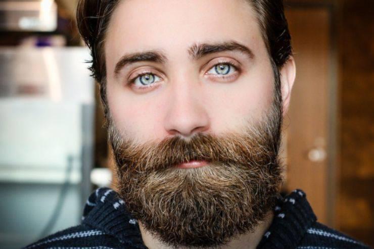 Barba secca e sfibrata: la maschera nutriente home made che la rivoluzionerà