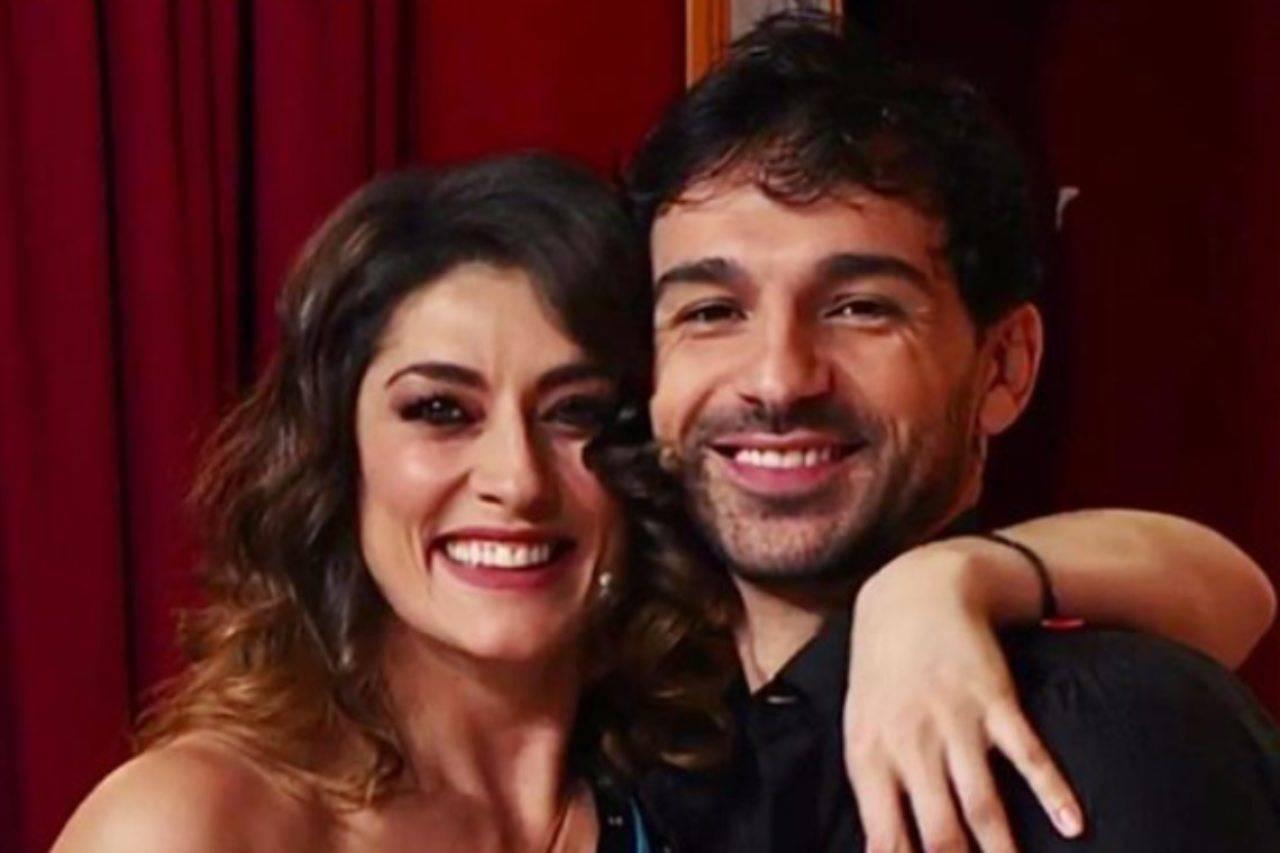 """Elisa Isoardi, imprevisto in diretta: """"Avrei chiamato la Rai"""", cos'è successo"""