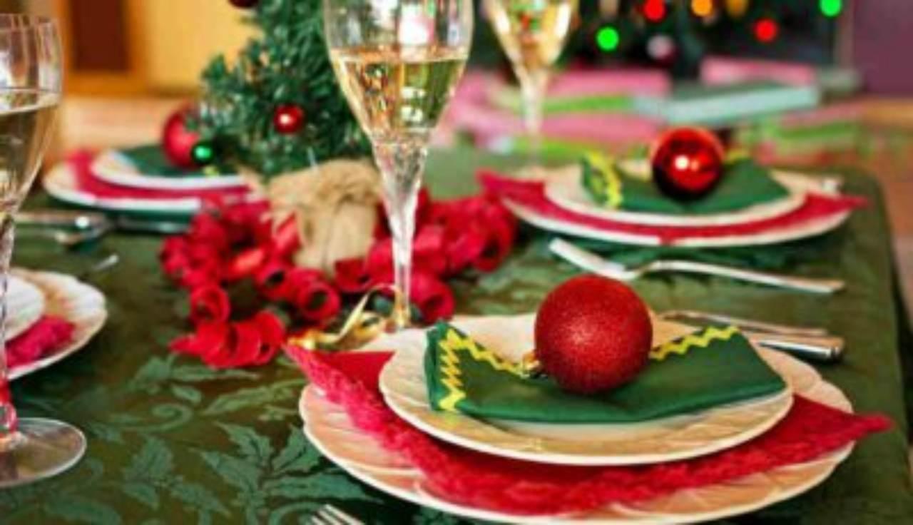 Menù natalizio: gli antipasti più economici al di sotto dei 10 euro