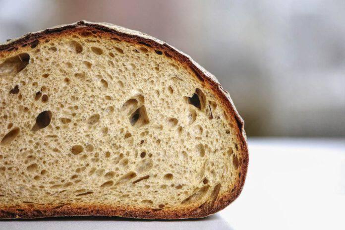 Pane raffermo: le ricette 'povere' per riutilizzarlo senza fare sprechi (Fonte foto: Pixabay)