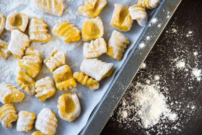 Gnocchi di patate: l'ingrediente che non dovresti più utilizzare nella ricetta (Fonte foto: Pixabay)