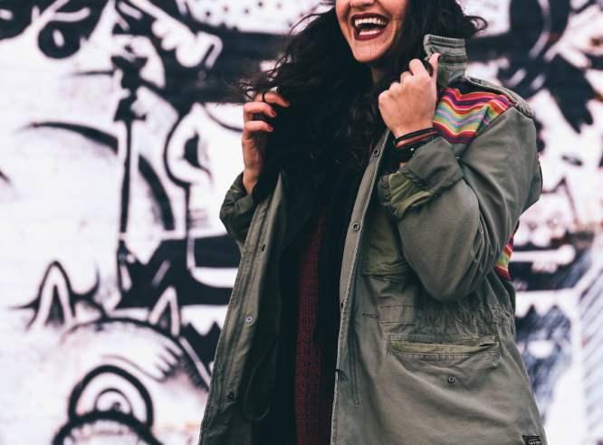 giacche cappotti armadio