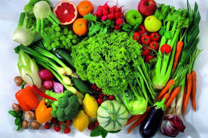 Acidità di stomaco: gli alimenti da mangiare che alleviano il fastidio