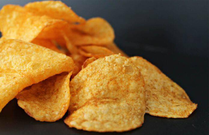 Sfoglie di zucca: l'ingrediente segreto ed i trucchetti per uno snack super croccante (Fonte foto: Pixabay)