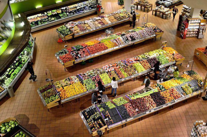 Allarme alimento contaminato: elevato rischio di Escherichia Coli (Fonte foto: Pixabay)