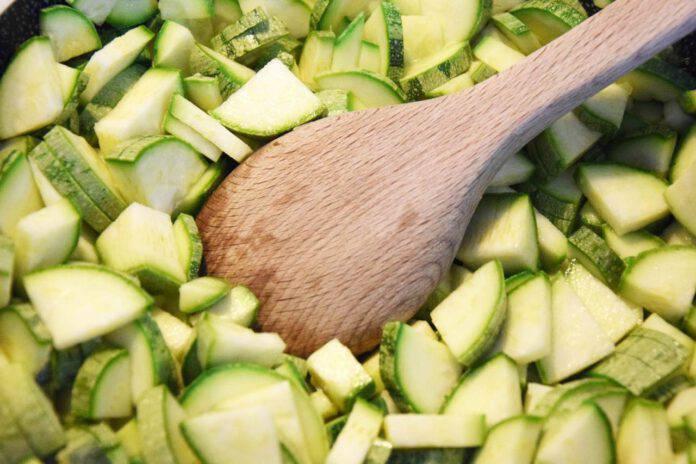 Pasta e zucchine: aggiungi questo ingrediente in cottura? Sarà fenomenale (Fonte foto: Pixabay)