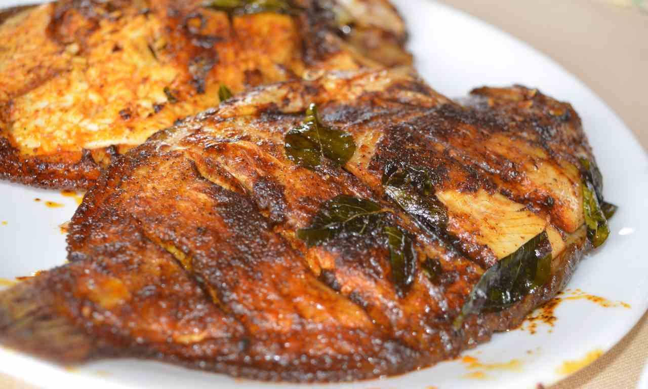 Saltimbocca? Si grazie, ma non di carne: preparali con questo ingrediente, vedrai che bontà!